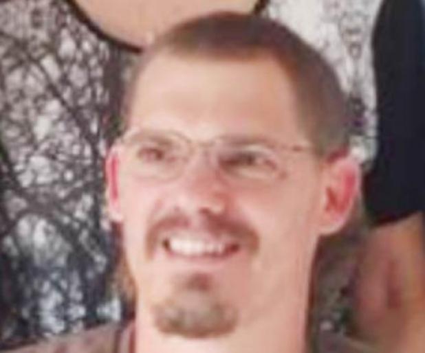 NATHAN G. BECKER