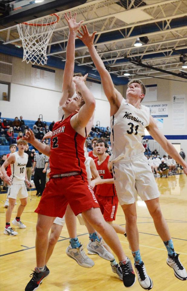 Bulldogs Boys Beat Three More Teams as Subdistricts Approach