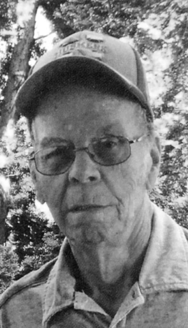 MERLAN C. GRABLE