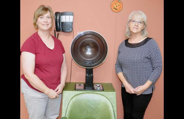 Shelly Nichols Returns to Hair-N-More Salon as Owner; Open House Planned Nov. 19 and 20