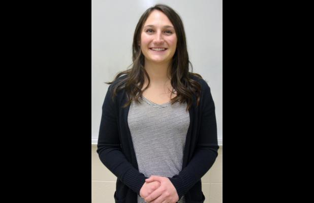 Wehrbein Is New Auburn FFA Advisor, Agriculture Instructor