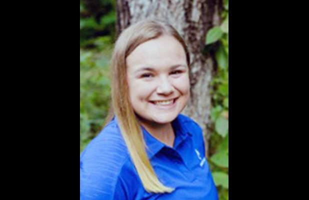 New Peru State College PASA Officers Elected