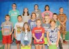 Brownville Village Theatre Young Performer's Show Friday-Sunday, Oct. 11-13