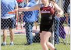 Bulldogs Qualify Eight for Class B State Track and Fiel