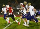 Bulldogs Advance in Football Playoffs; Will Play 8-1 Kearney Catholic Nov. 6