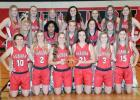 Bulldog Girls Basketball Will Develop New Leaders