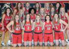 Auburn Girls Basketball Looks to Improve Offensively