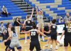 Bobcat Women's Basketball Team Claims First Heart Win Over Graceland 74-58