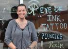 Eye of Ink Tattoo and Piercing Parlor