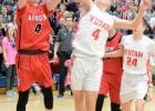 Bulldog Boys Capture ECNC Tournament Title