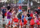 Auburn's Annual Sidewalk Sales Held July 22nd