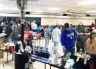 Auburn Automotive Rebuilding Fundraiser Was Huge Success!