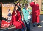 Community Cruises Around Auburn Continuing Monthly Throughout Summer