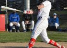 Bulldogs Open April with 2-6 Home Loss to Plattsmouth